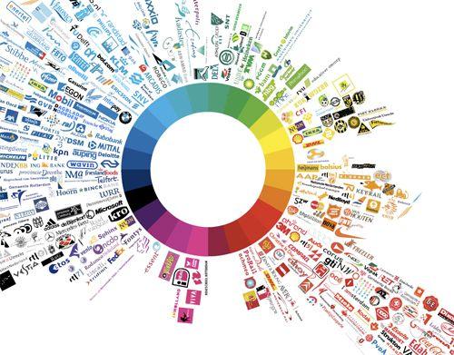 construccion-marcas-colores-logotipos-sehaidoyamama02.jpg (500×391 ...