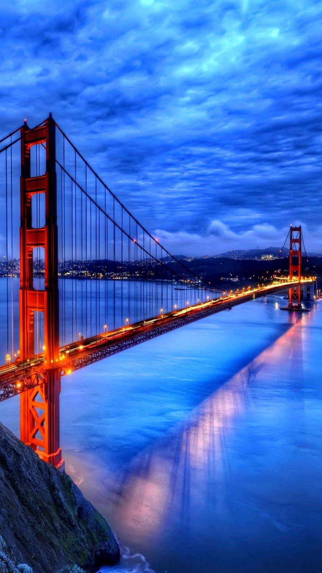Golden Gate Bridge Wallpaper Golden Gate Bridge Wallpaper Bridge Wallpaper San Francisco Golden Gate Bridge