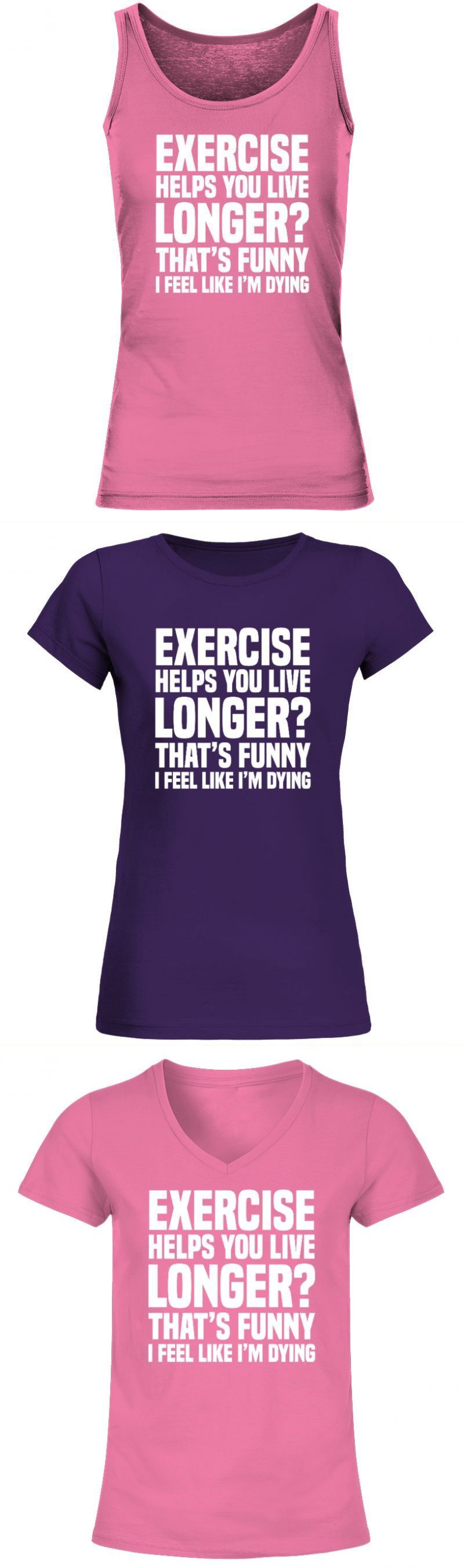 Planet fitness t shirt free exercise helps you live longer jehovah's fitness t shirt #planet # ...