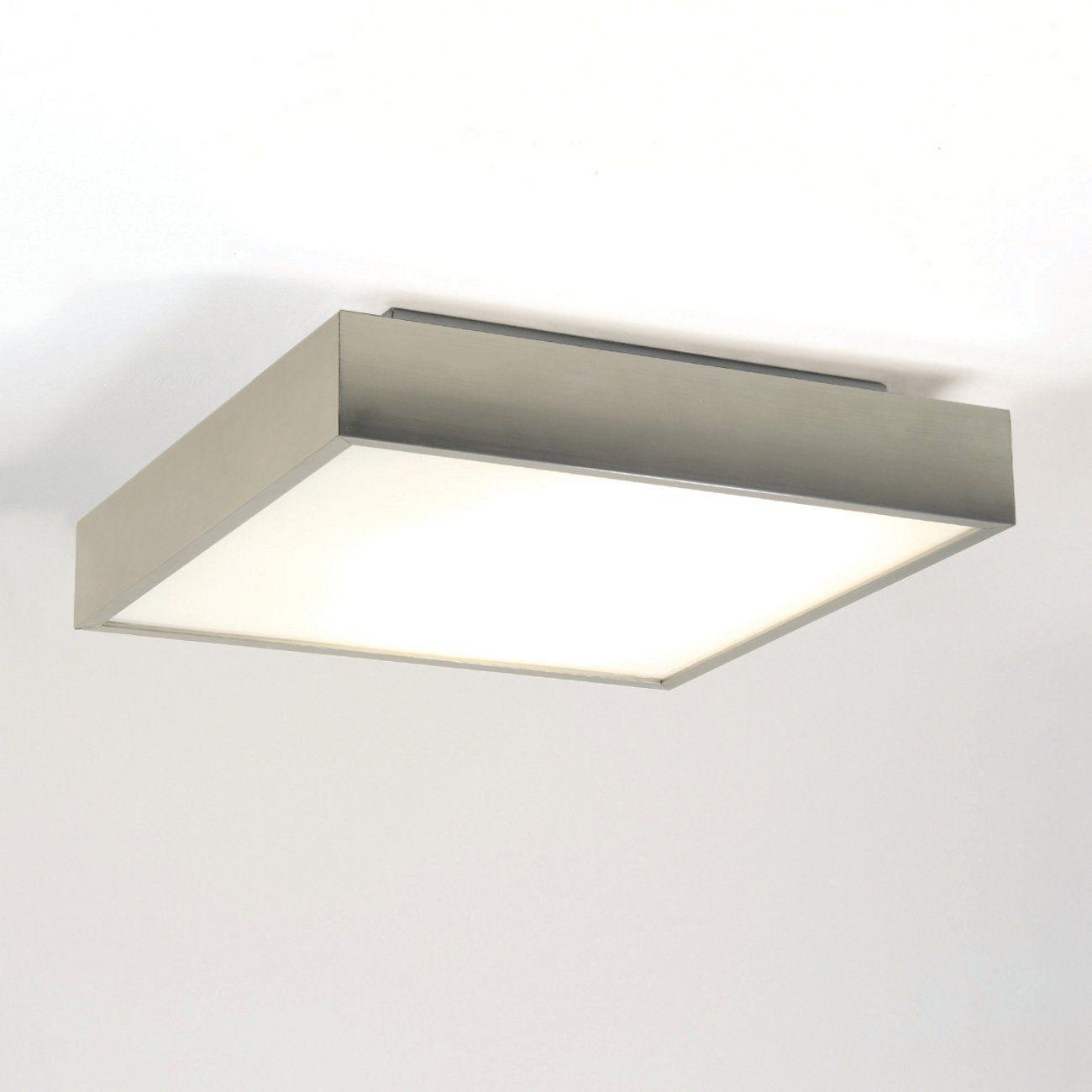Badleuchte Deckenlampe / Wandleuchte TAKETA | ASTRO | Ideen rund ums ...