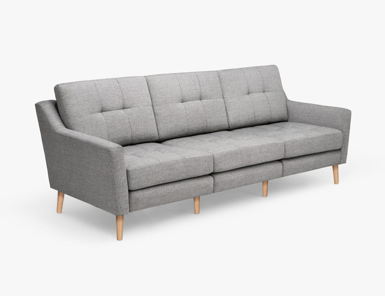 The 16 Best Sofas And Couches You Can Buy In 2020 Best Sofa