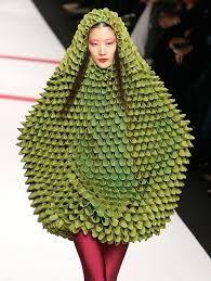 「変な服装」の画像検索結果