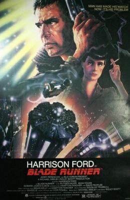Os 25 Melhores Filmes Da Década De 1980 Segundo Os Leitores