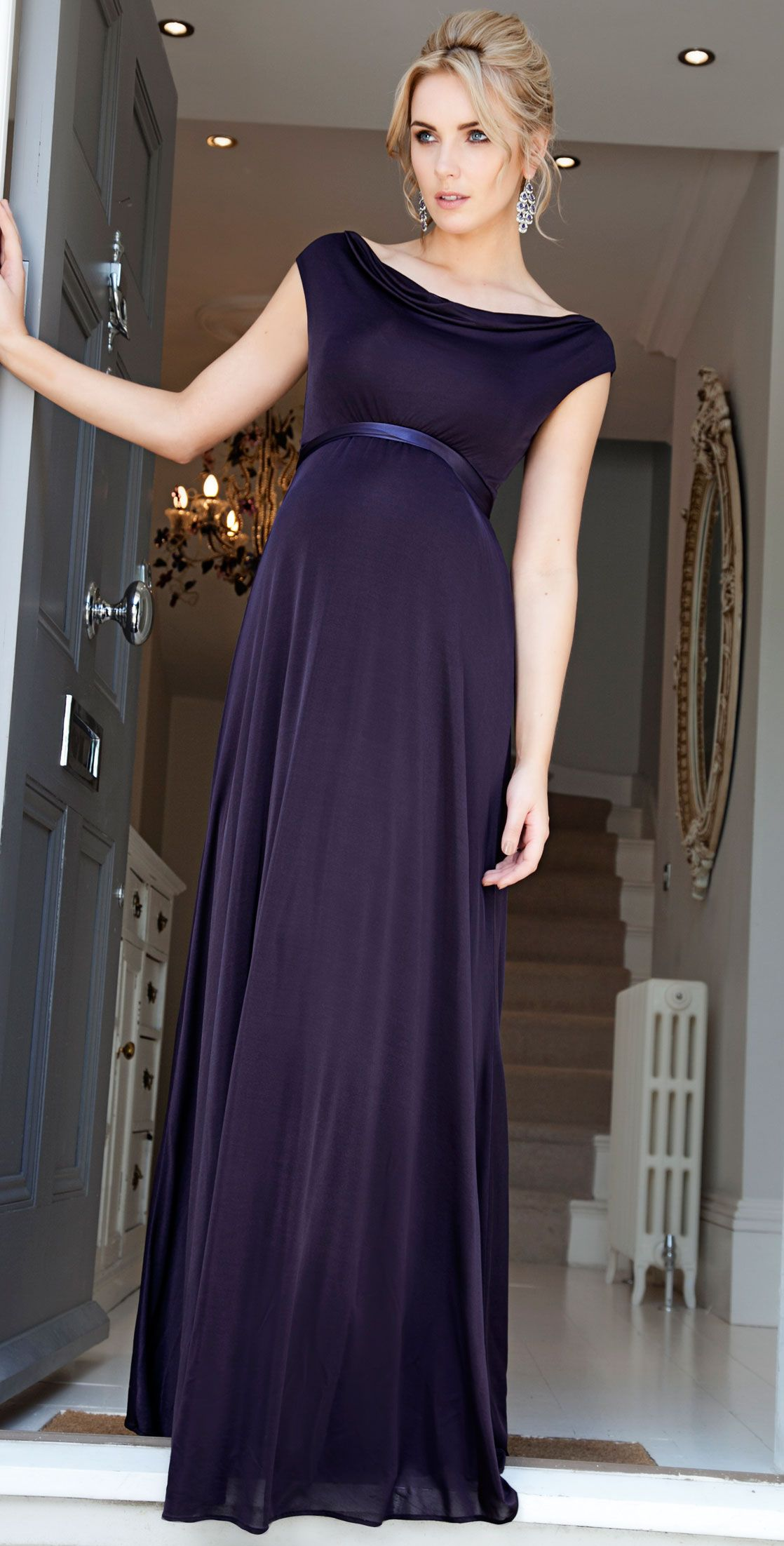 1000  images about Maternity Gown on Pinterest - Maternity ...