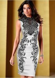 Vásárlás: Női ruha árak összehasonlítása Méret: 10