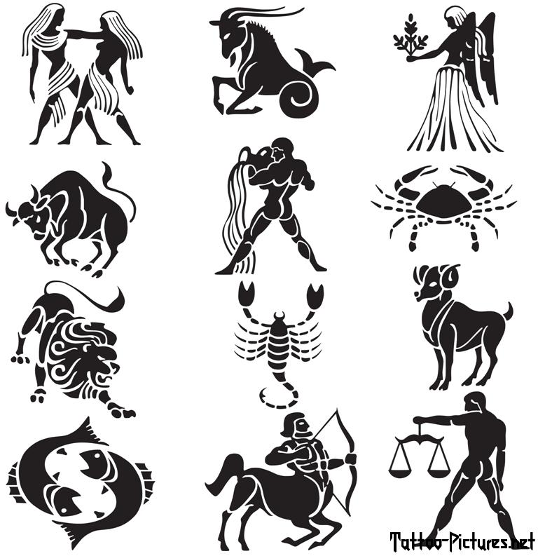 Free Kundli In Hindi Kundali Matching Janam Kundali Online Kundli Software Free Download Virgo Tattoo Designs Zodiac Tattoos Zodiac Sign Tattoos