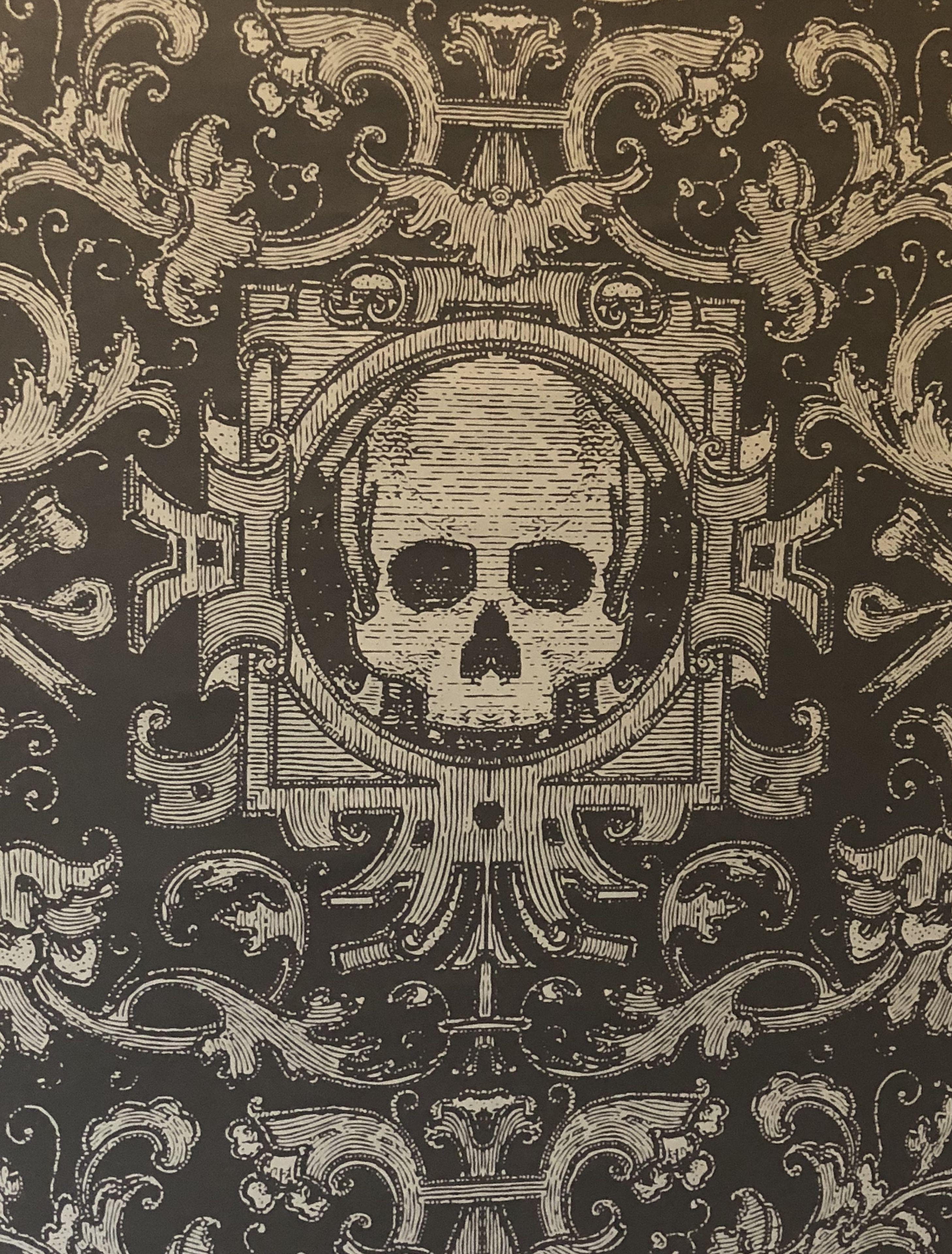 Pin on Mitchell Black Wallpaper