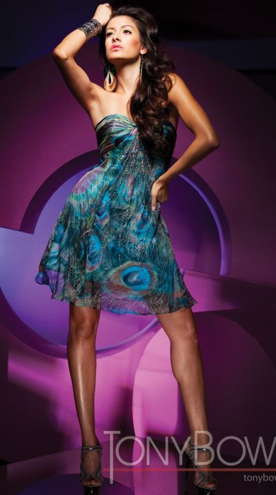 1000  images about Tony bowls on Pinterest - Terry o&-39-quinn- Print ...