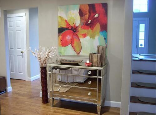 Charming Image Result For Z Gallerie Rooms