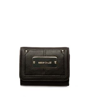 Portefeuille Wallet from See by Chloé!  d55543a3cab