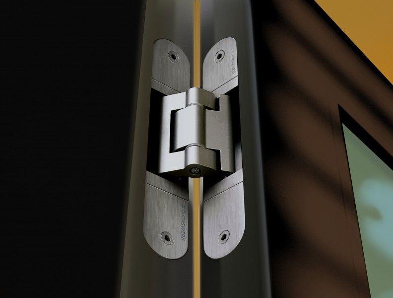 Hidden Door Hinges With Best Hardware Hidden Door Hinges Design Hinges For Hidden Doors With Concealed Hinges Hidden Door Hinges Door Hinges