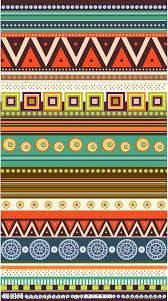Floral Print Iphone Wallpaper 台灣原住民圖騰 Google 搜尋 Patterns Aboriginal Patterns