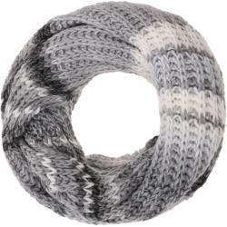 Photo of Schlauchschals & Loop-Schals für Damen – Stirnbandfrisuren – Abbey Blog