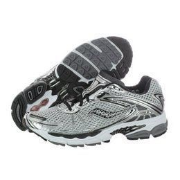 The 9 Best Cushioned Shoes for Walkers