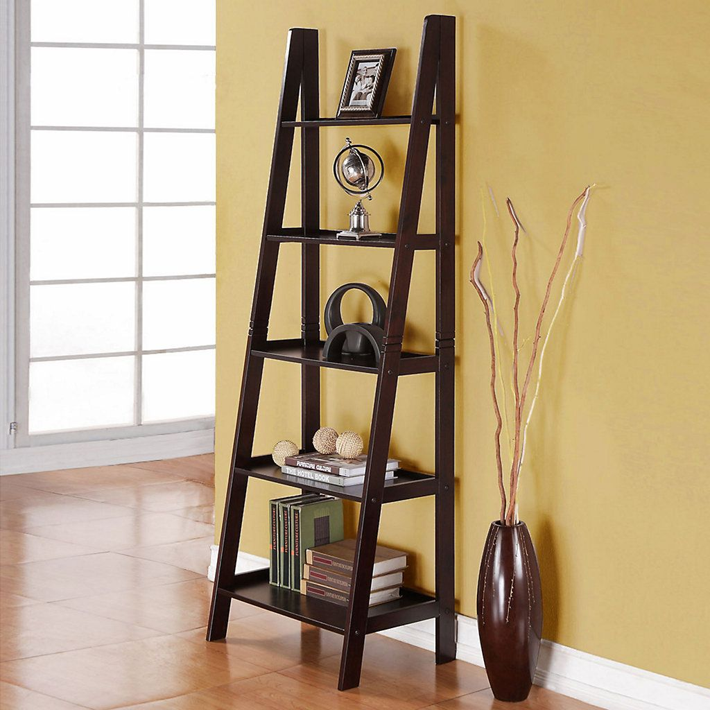 Victory land tier bookshelf for the home pinterest office