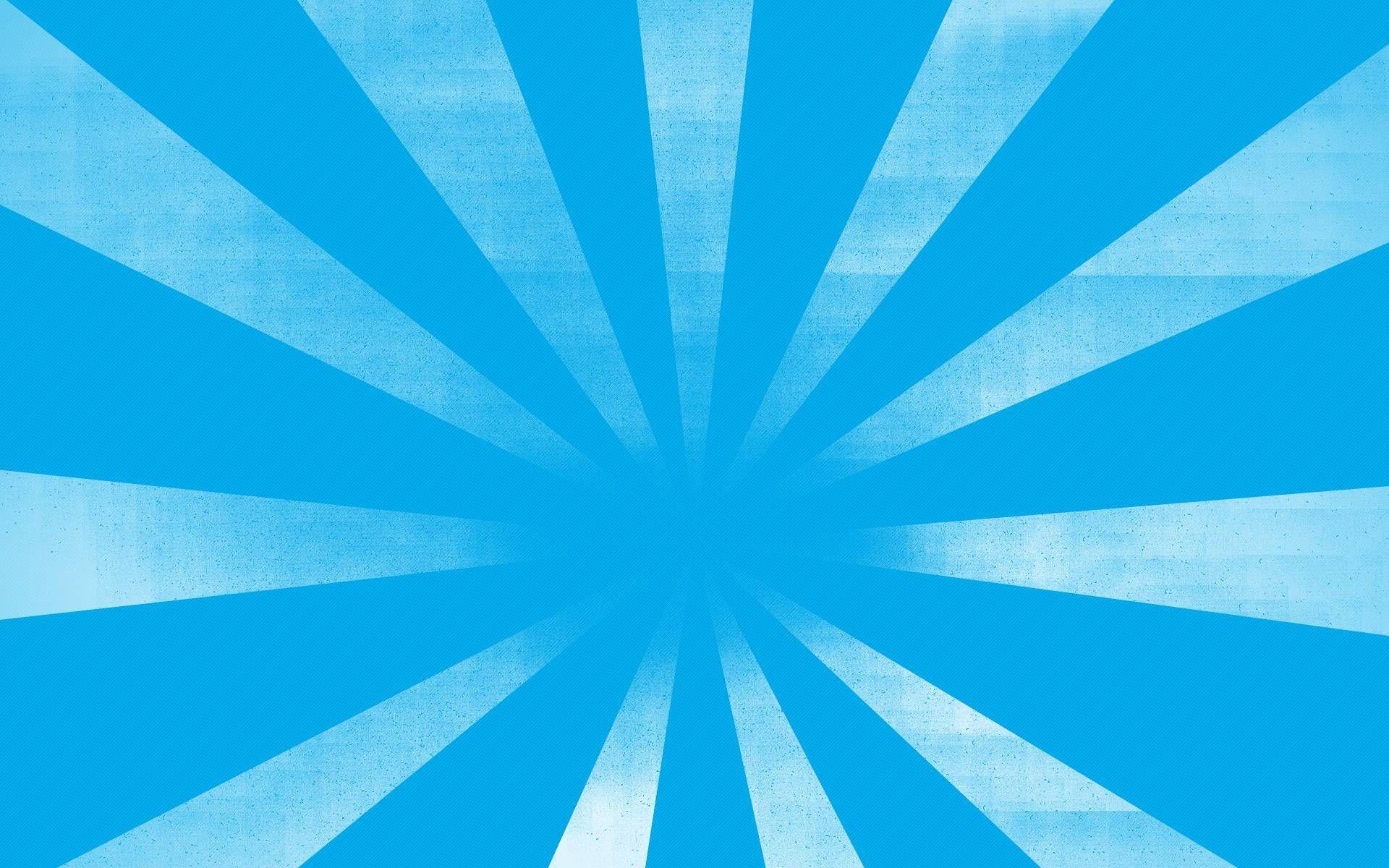 Blue Wallpaper For Desktop Full Screen Blue Background