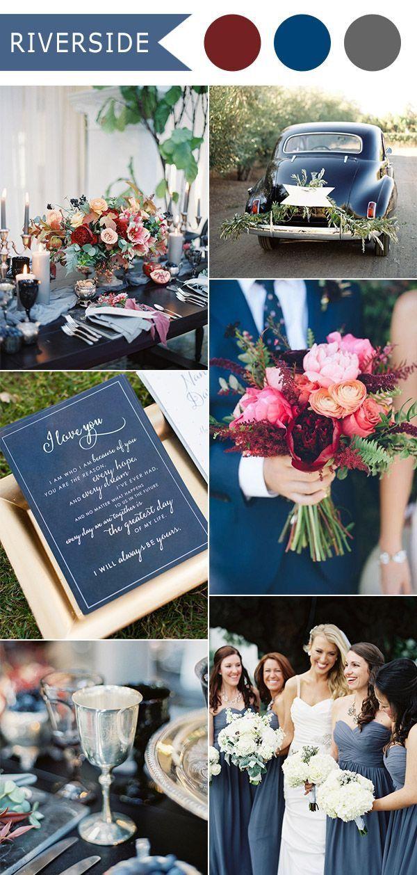 Pin by MandaRocks on Weddingness | Pinterest | Wedding, Weddings and ...
