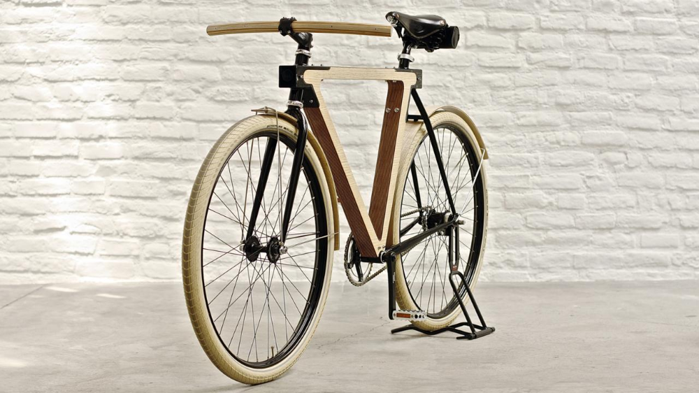 Top 10 Most Beautiful Bicycle In The World Nel 2020 Bicicletta