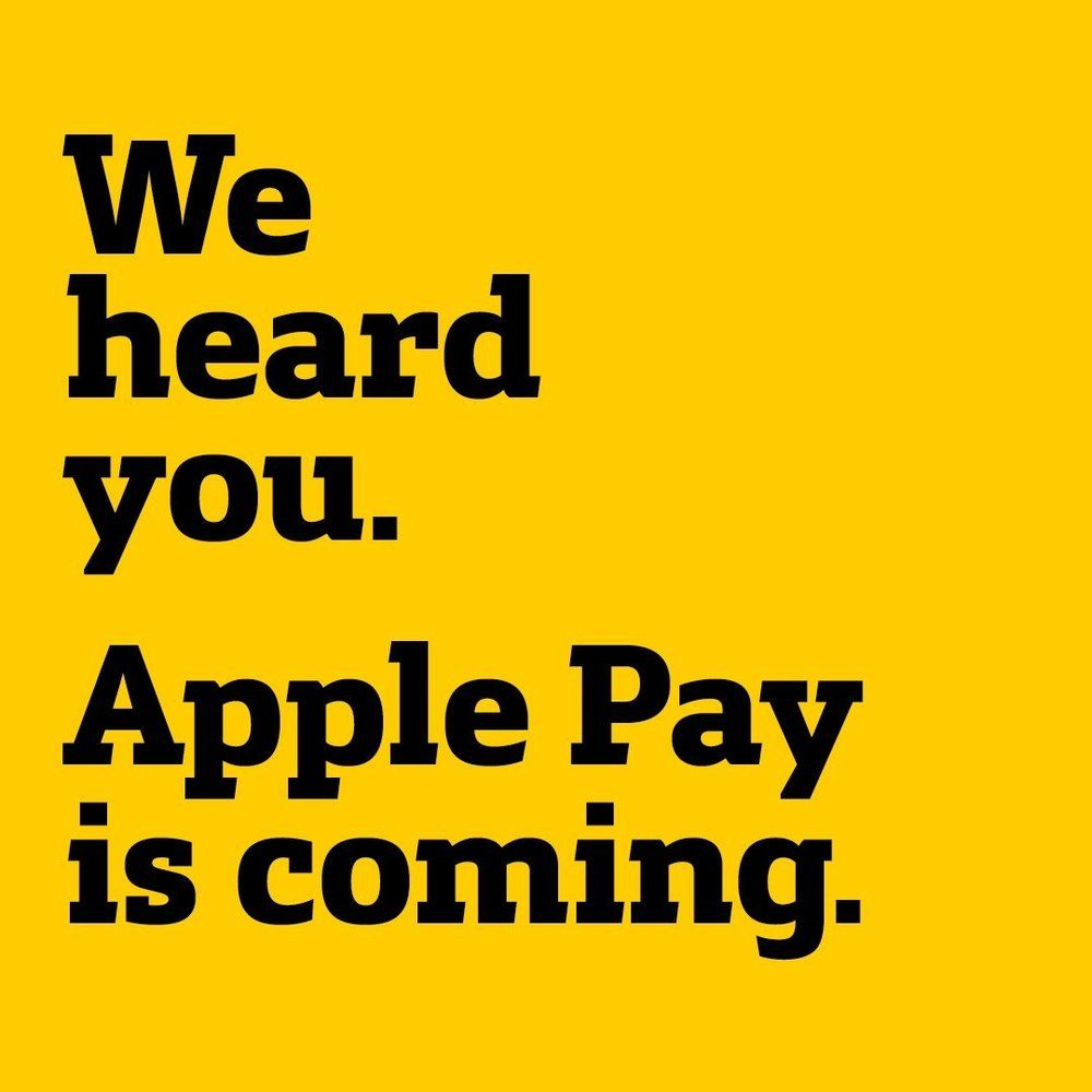 Apple Daily Report Commonwealth Bank of Australia to