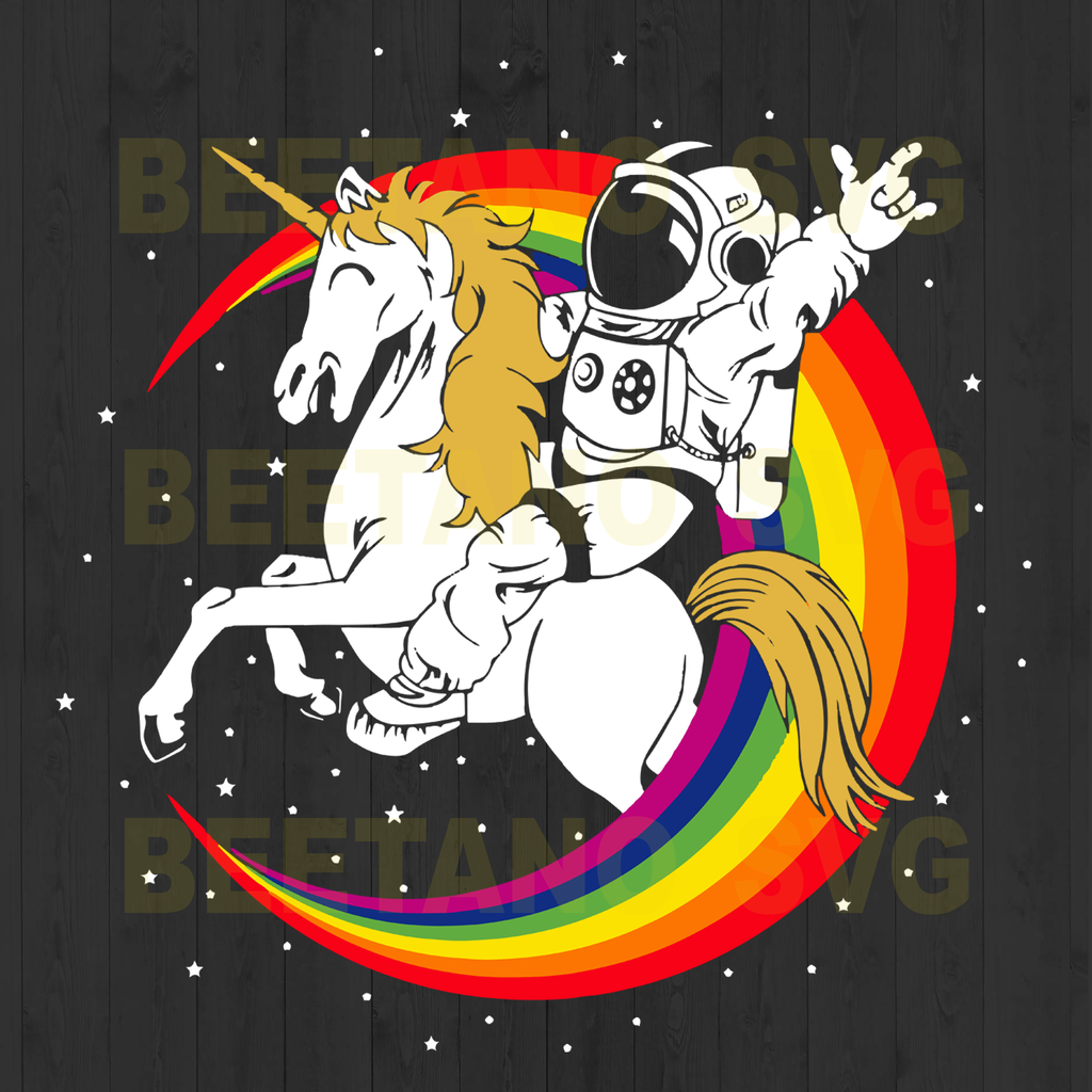 Pin on Unicorn Svg