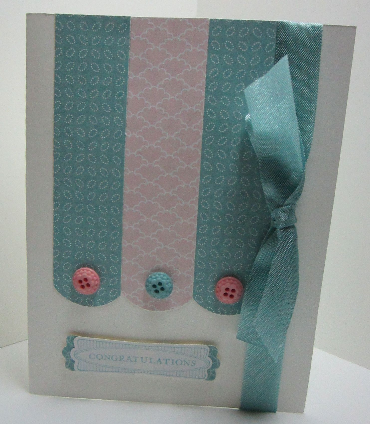 See My blog for details! http://www.stampinup.net/esuite/home/diannescards/blog