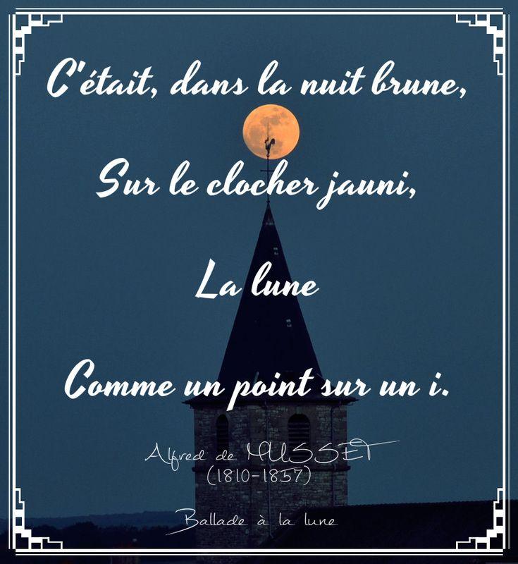 Français Haïku Photo Haiku Francais Haïkus Japonais Et
