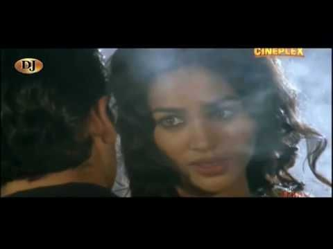 Apake Pyaar Mien Hum (DJ Jhankar) - HD - Abhijeet & Alka Yagnik (By