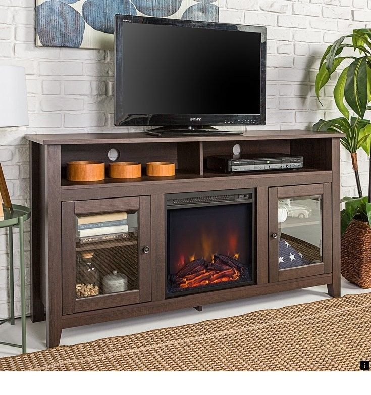 Read About Rustic Tv Stand Please Click Here To Read More Got To