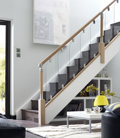 Best Glass Banister Panels Deck Railing Http Awoodrailing Com 640 x 480