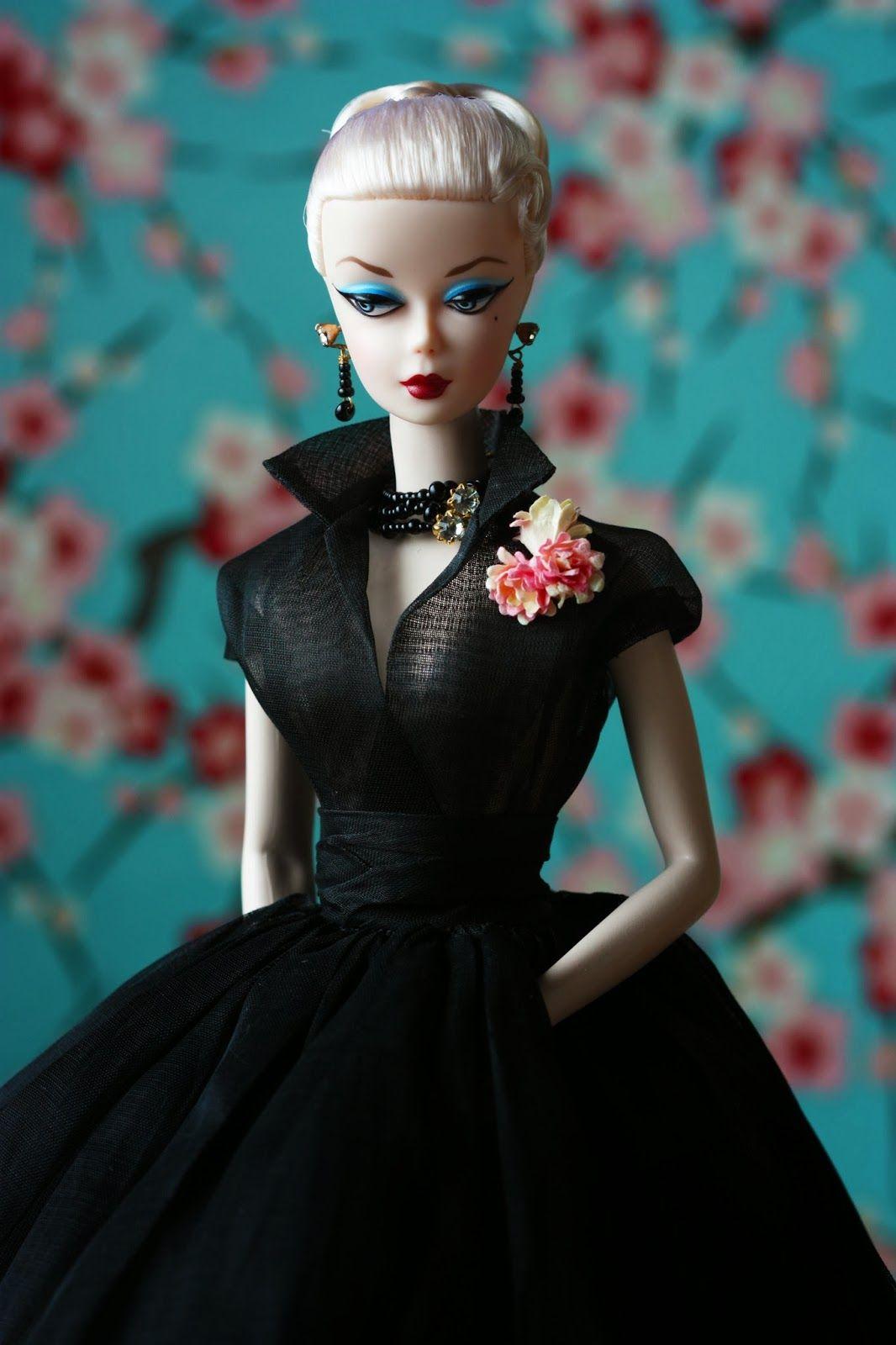 Tu tienda online vintage | Barbie, Muñecas y Ropa de barbie