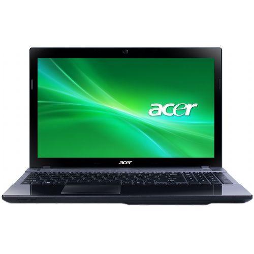 Promotie Laptopuri Acer Aspire V3 571g With Images Acer Acer Aspire Aspire