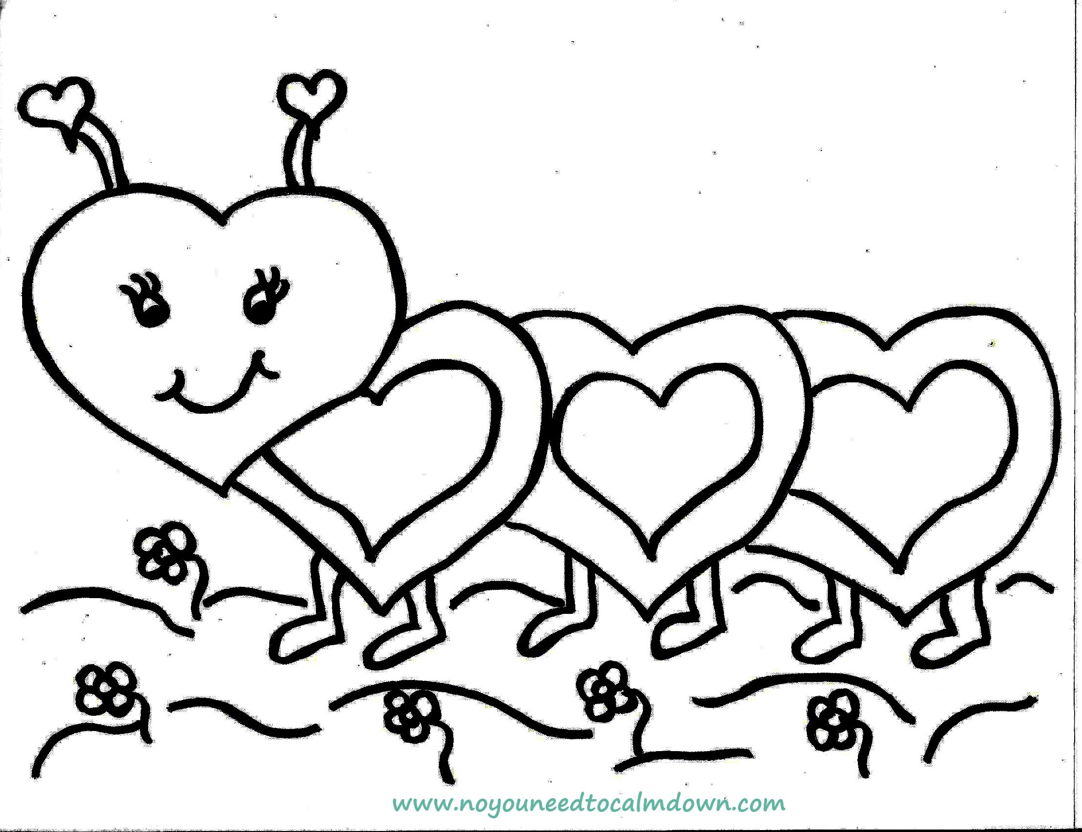 Pin On Kids Coloring Pages Printables