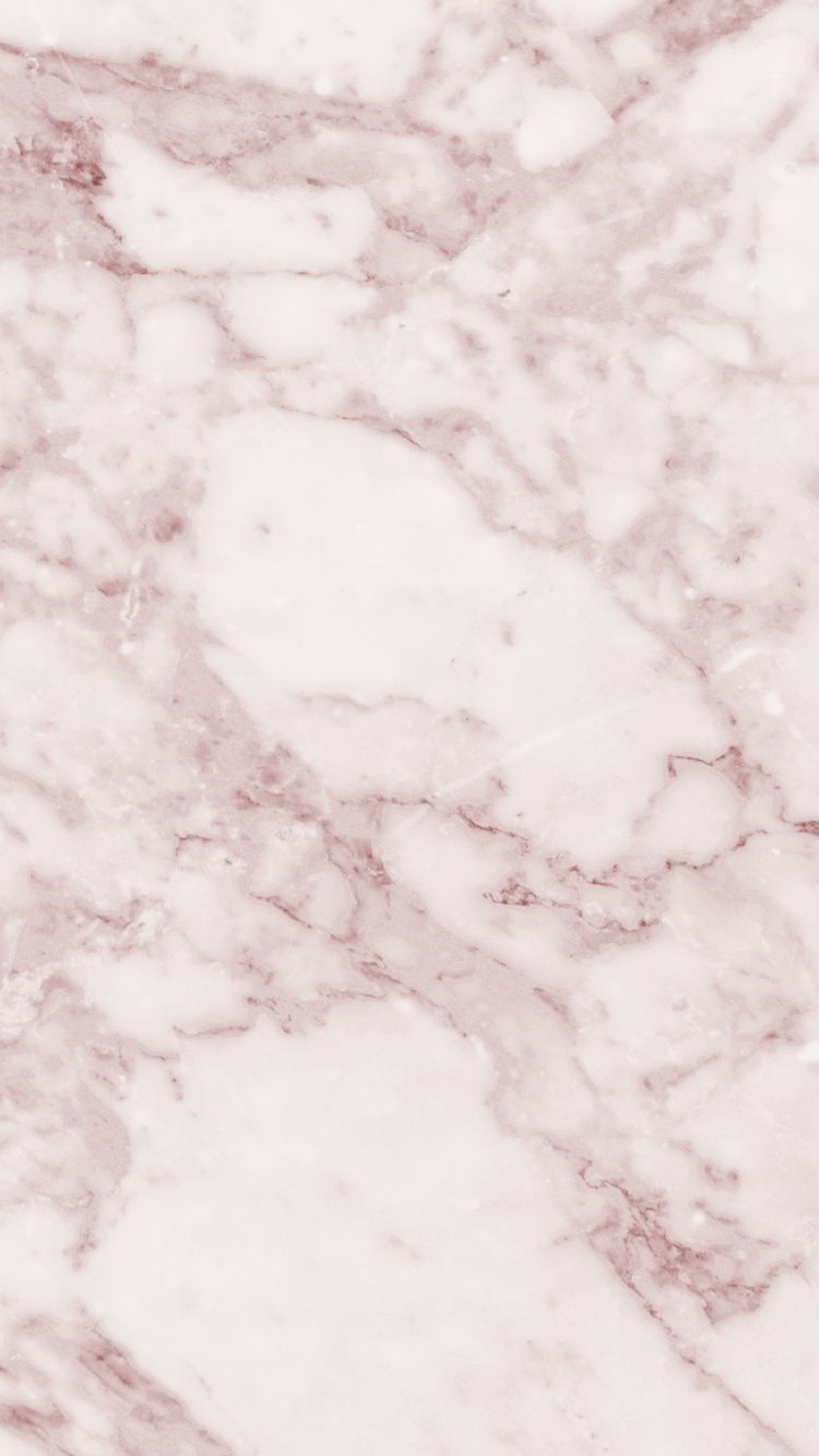 Dusty Pink Marble Wallpaper In 2019 Marble Iphone