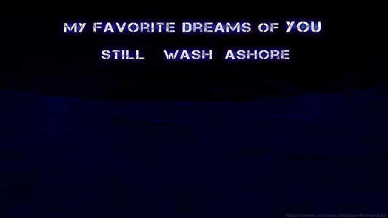 Nine Inch Nails - Something i can never have Lyrics | music ...