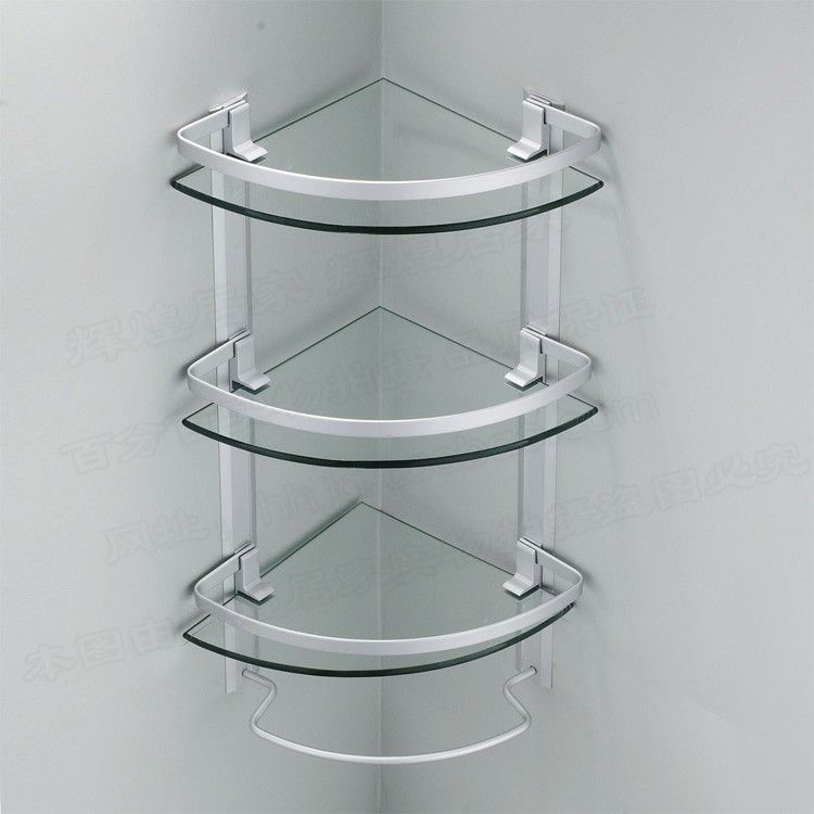 Bathroom Corner Shelves Why Are They Important Anlamli Net In 2020 Bathroom Corner Shelf Corner Shelves Shower Corner Shelf