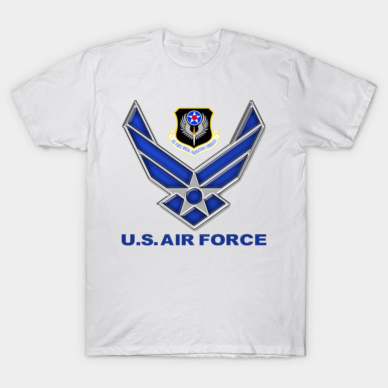Air Force Special Operations airforcespecialoperations