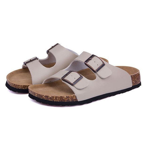 7d1007767583 CoolFar cheap shoes china but the quality is good and fashion slides which  famous designer flip flops ladies sandals in summer