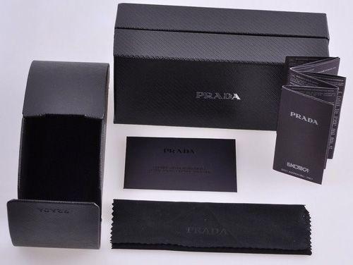 Prada Packaging …Fashi… Packaging Prada …Fashi… …Fashi… …Fashi… Prada Prada Packaging …Fashi… Prada Packaging Packaging IW29HDYbeE
