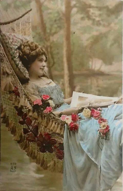 Victorian #victorian