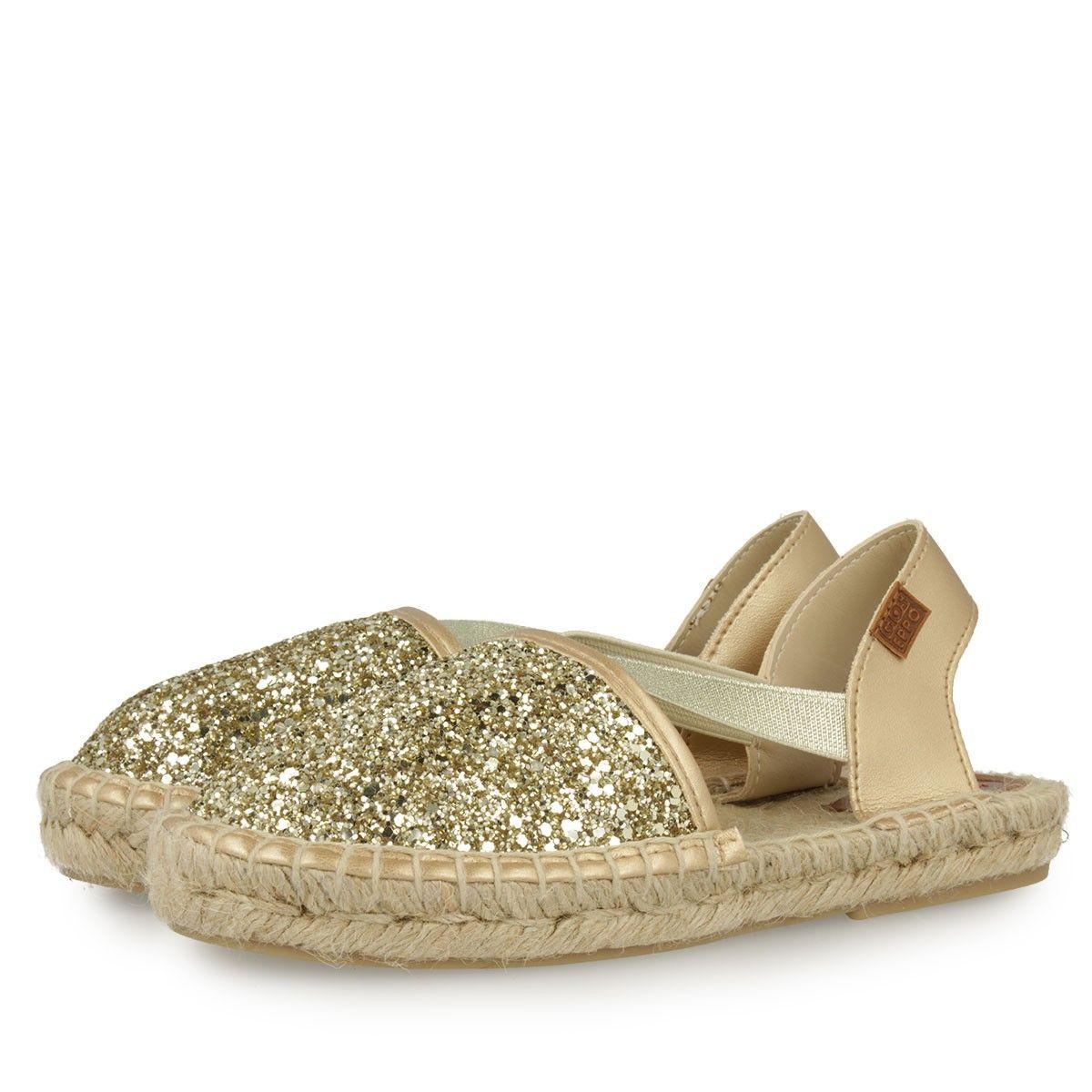 Zapatos grises Gioseppo Fanzara infantiles M6G7EooBia