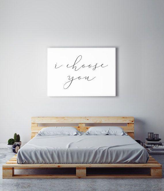 Best Master Bedroom Wall Art Master Bedroom Decor I Choose 400 x 300