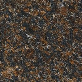 Tan Brown Polished Granite Floor Wall Tiles Outdoor Kitchen Countertops Granite Tile Granite Kitchen