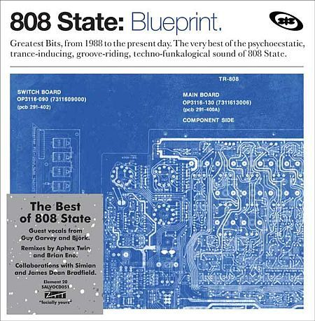 808 state blueprint album artwork featuring a tr 808 diagram 808 state blueprint album artwork featuring a tr 808 diagram malvernweather Gallery