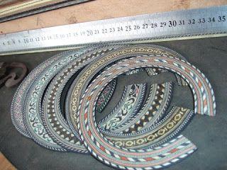 Imagem de http://bp1.blogger.com/_zWBzjAYQ1jY/RdRPXPPvMUI/AAAAAAAAACQ/TueP_kwNcnQ/s320/Rosetas.