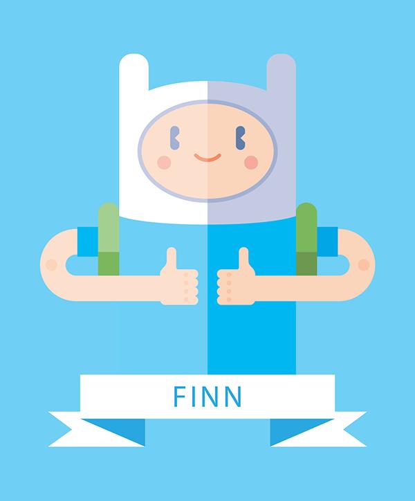 Comic Art Stuff Adventure Time Adventure Time Tumblr Adventure