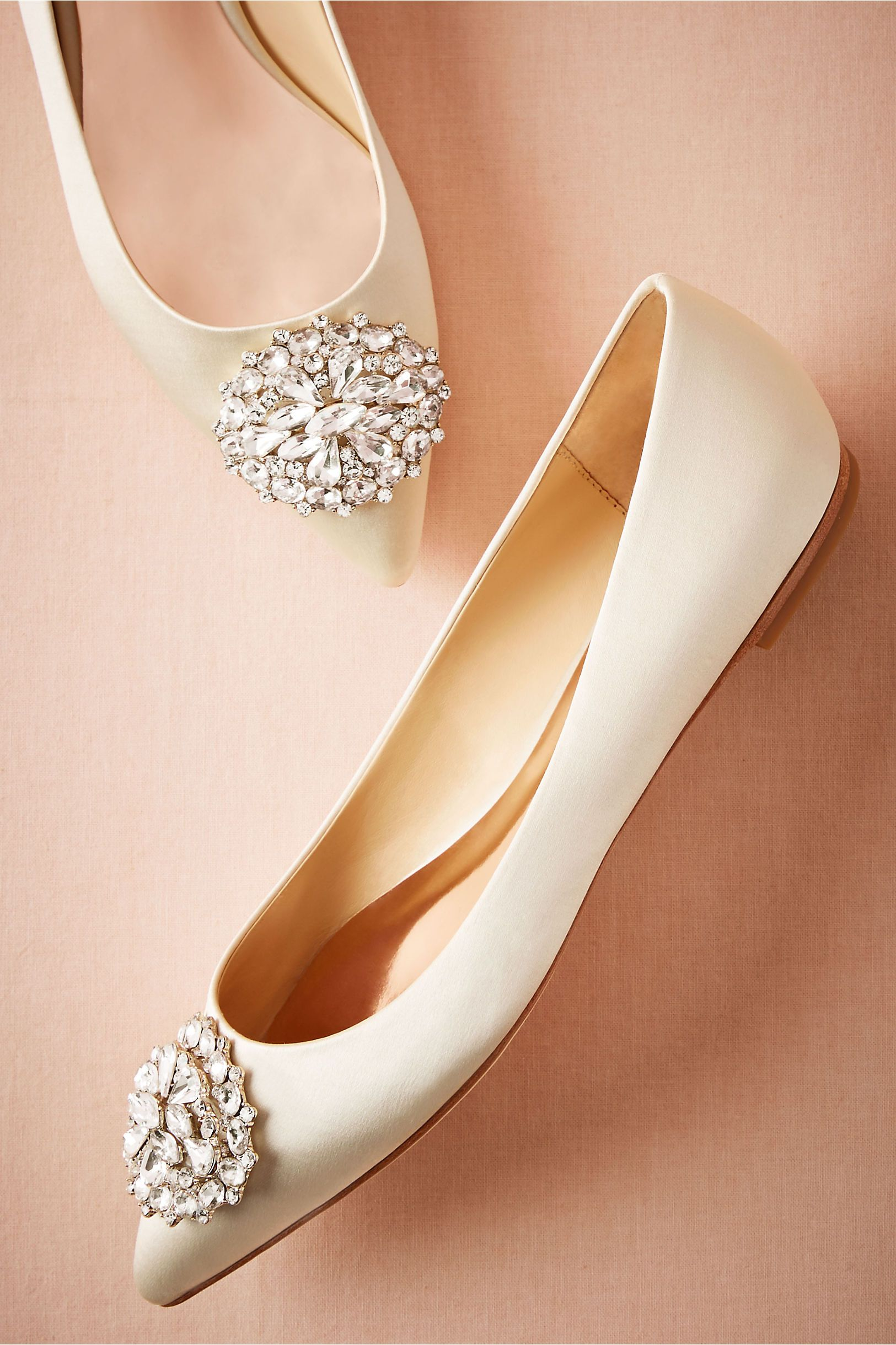 feet shoe shoes comfortable brands bunions for wide pumps most ski boots reception comforter work wedding