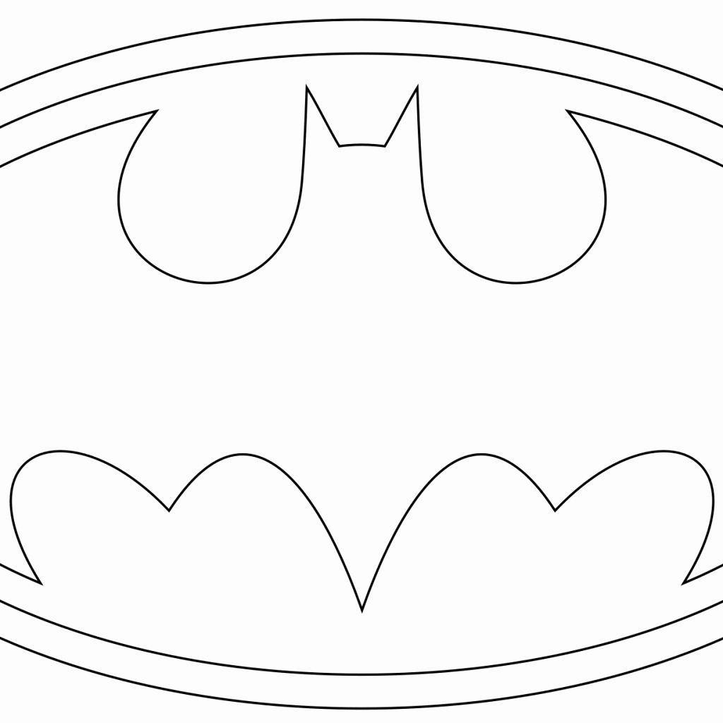 Batman Symbol Coloring Page Beautiful Free Batman Mask Template Download Free Clip Art Free Batman Coloring Pages Online Coloring Pages Rose Coloring Pages