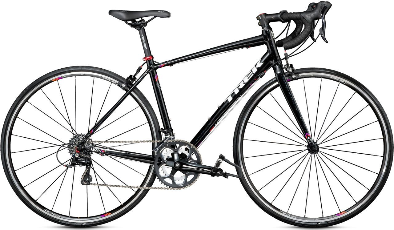 Trek Lexa S Womens Road Bike 2015  https://www.facebook.com/pages/The-Cycle-Showroom-at-FitEquipmentcouk/255849747811096