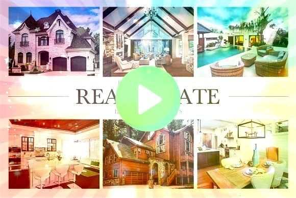 Collection  Real Estate by FixThePhoto on creativemarketEntire Collection  Real Estate by FixThePhoto on creativemarket Free Lightroom Presets for you to download and use...