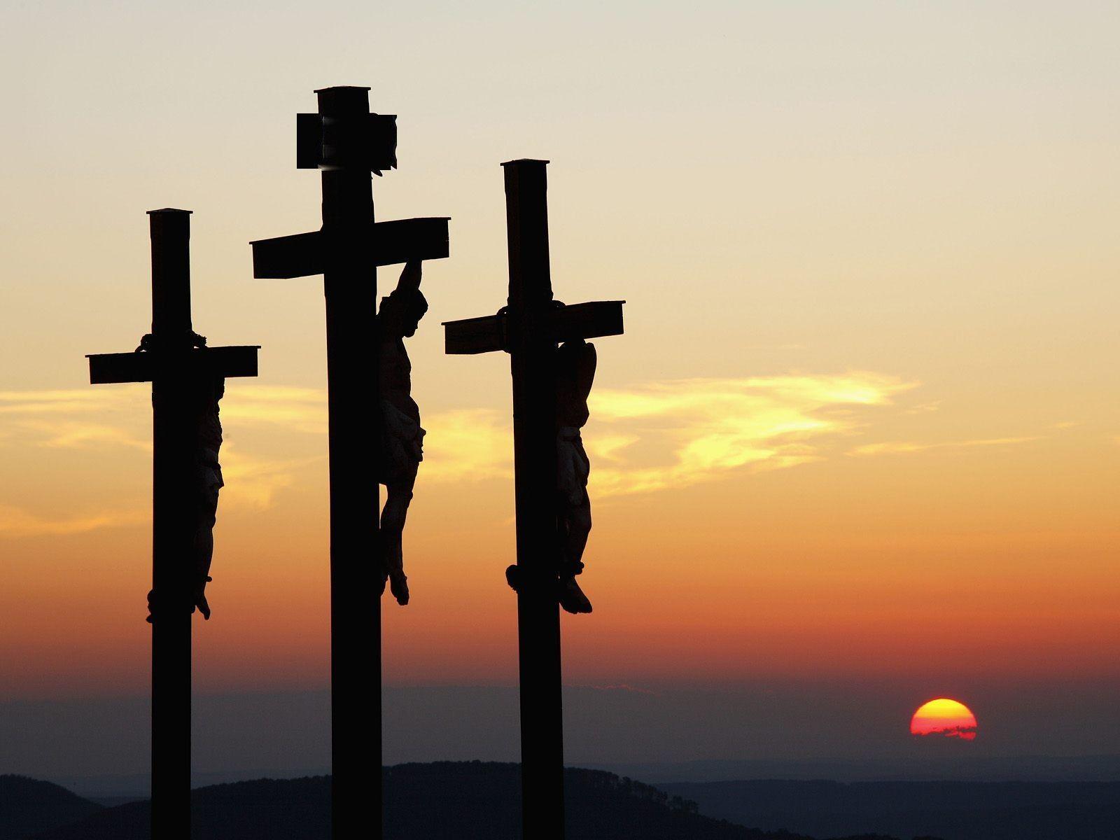 /Three+Crosses++Jesus_++on_Kreuzberg_Mountain_Bavaria_Germany.jpg